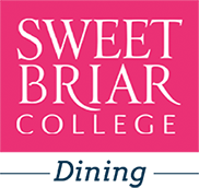 Sweet Briar Dining by Meriwether Godsey